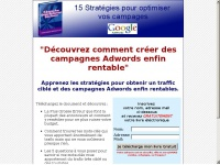 formation-adwords.net