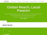 arboraglobal.com