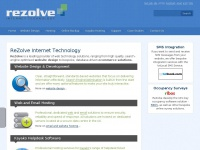 rezolve.co.uk
