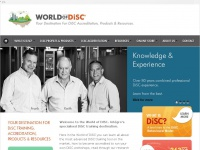 worldofdisc.com.au