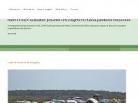 itad.com