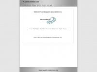 projectcostdata.com
