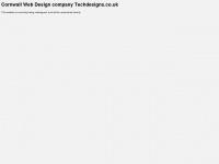 techdesigns.co.uk