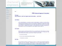 chartered-engineers.com