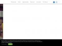 agilealliance.org