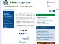 primemanagement.net