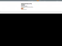 iiba.org