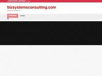 bizsystemsconsulting.com