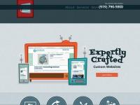 impdesigns.com