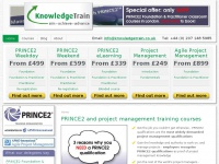 knowledgetrain.co.uk
