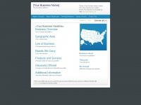 proleasesoftware.com