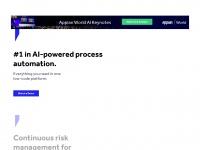 appian.com