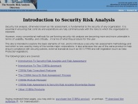 security-risk-analysis.com