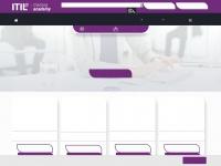 itil.org.uk