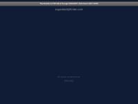 sugardaddyfinder.com
