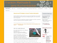 franklin-methode.net