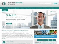 businessmodelling.com