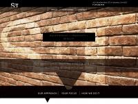 splust.com