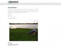 advertech.net