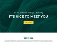 bhaadvertising.com