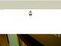 thecyphersagency.com