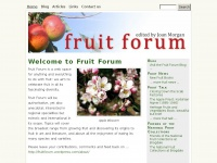 fruitforum.net