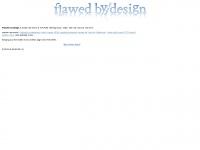 Fwbd.net
