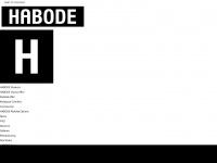 habode.com