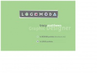 logomoda.com