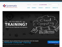 systematix.co.uk