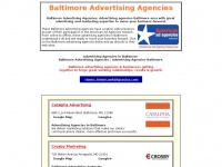 baltimoreadagencies.com