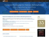 adhub.com