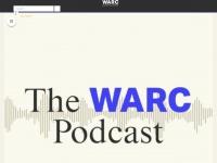 warc.com