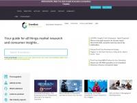 greenbook.org