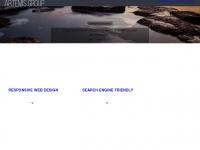artemisgroup.com