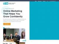 directom.com