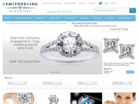 Gemstoneking.net - Home page