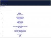 ebiquity.com