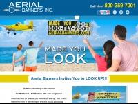 aerialbanners.com