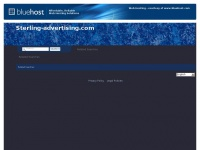 sterling-advertising.com