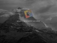 zoltun.com