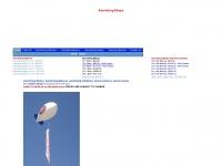 advertisingblimps.com