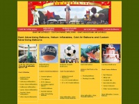 inflatable-factory.com