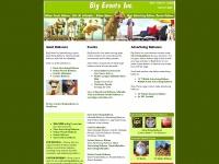 inflatablefactory.net