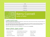 kerryconnell.com