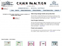 chainreactionsystems.co.uk