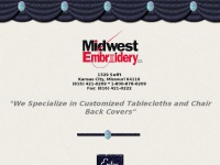 midwestembroidery.net