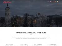 emblem-badge.com