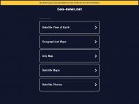 geo-news.net