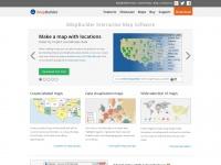 imapbuilder.com